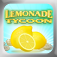 Lemonade Tycoon Free app icon