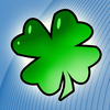 Mighty Charms app icon