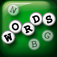 Words a Word Finder for Games Like Words With Friends app icon