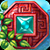 The Treasures of Montezuma App Icon