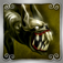 IDracula Lite iOS Icon