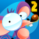 Catcha Mouse 2 App Icon