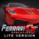 Ferrari GT Evolution: Lite Version iOS Icon