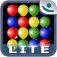 Tap 'n' Pop Classic (Lite): Balloon Group Remove iOS Icon