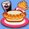 Yummy Yummy Cooking Jam app icon