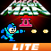 Mega Man II Lite App Icon