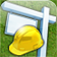 Build-a-lot App Icon