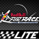 Red Bull Air Race World Championship Lite Version App Icon