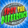 Spot-The-Difference App Icon