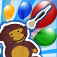 Bloons App Icon