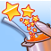 Cooking Star app icon