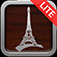 PictureTrivia Lite iOS Icon