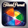 Trivial Pursuit App Icon