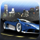 Racing Live iOS Icon
