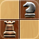 Chess Premium iOS Icon