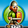 Castle Smasher App Icon