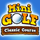 Mini Golf Classic Course app icon