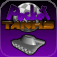 Pocket Tanks app icon