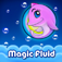 Magic Fluid app icon