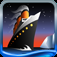 Titanic: Hidden Expedition App Icon
