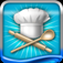 Cooking Quest iOS Icon