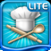 Cooking Quest Lite app icon