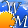 Weather Machine App
