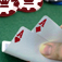 Headsup Poker Free (Hold'em Blackjack Omaha) iOS Icon