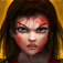 ZombieHunter [7DA] App Icon