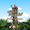 Tribal Trouble Tower Defense iOS Icon