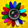 FX Photo Studio iOS icon
