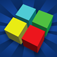 Magnetic Block Puzzle App Icon