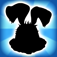 Bobby Carrot 2 App Icon