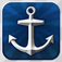 Harbor Master App Icon