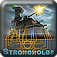 Strongholds App Icon