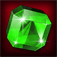 Gem Drop Deluxe app icon