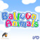 Balloon Animals App Icon