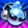 World of Tunes App Icon