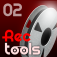 Rectools02 iOS icon