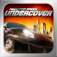 Need For Speed Undercover App Icon