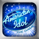 American Idol: The Game iOS Icon