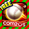 HOMERUN BATTLE 3D FREE App Icon