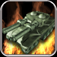 Battle Zone app icon
