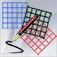 Logic Puzzles Volume 2 iOS Icon