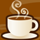 Cup O' Joe : Fun Brain Training iOS Icon