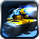 TANK Arena Battle App Icon