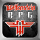 Wolfenstein RPG App Icon