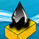 Oil Slicker App Icon