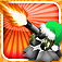TowerMadness App Icon