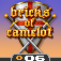 Bricks of Camelot app icon